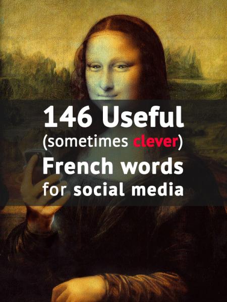 social-media-words-french