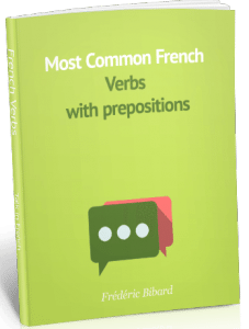 Most-Common-verbs