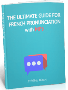 Pronunciation-Guide-MP3