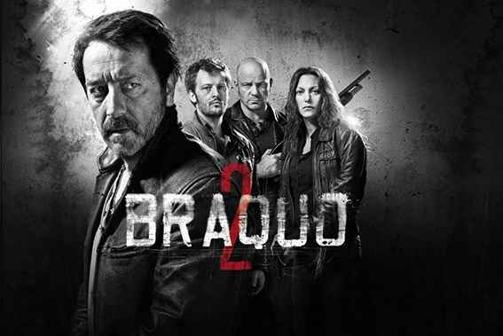 braquo02-01
