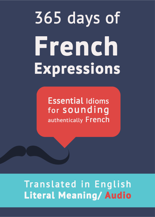 useful expressions essay writing french