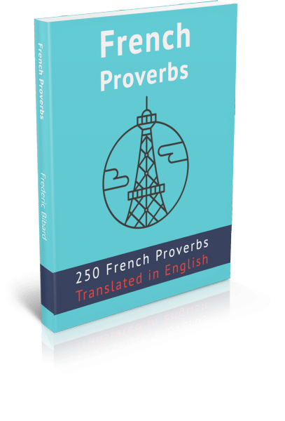 french-proverbs-V1-3d-cover