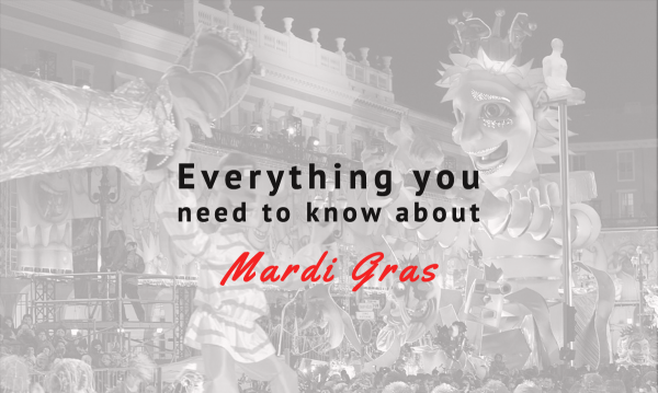 france podcast: everything you need to know about mardi gras