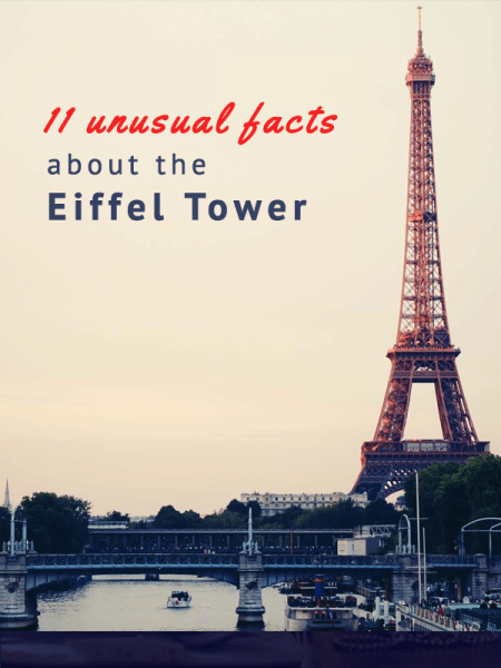 11 facts - photo #23