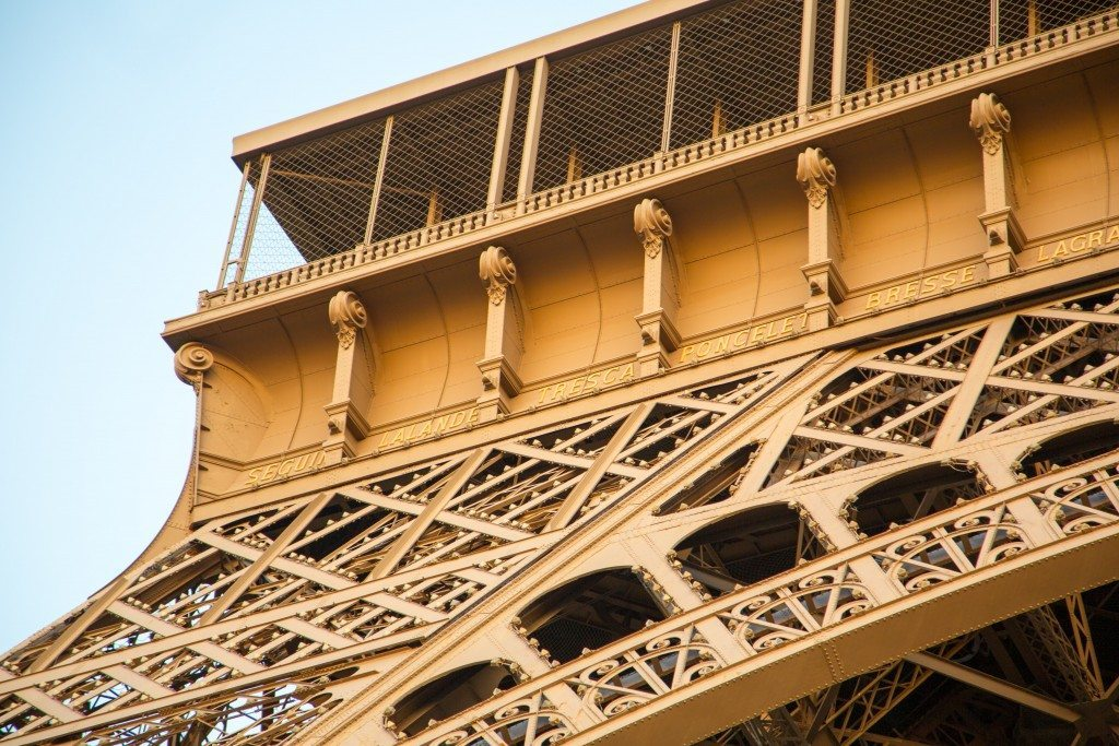 Eiffel_Tower_details