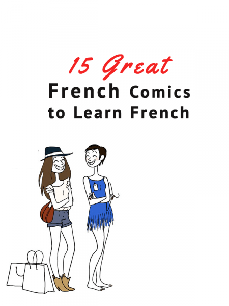 Why Study French? | Department of French and Italian ...