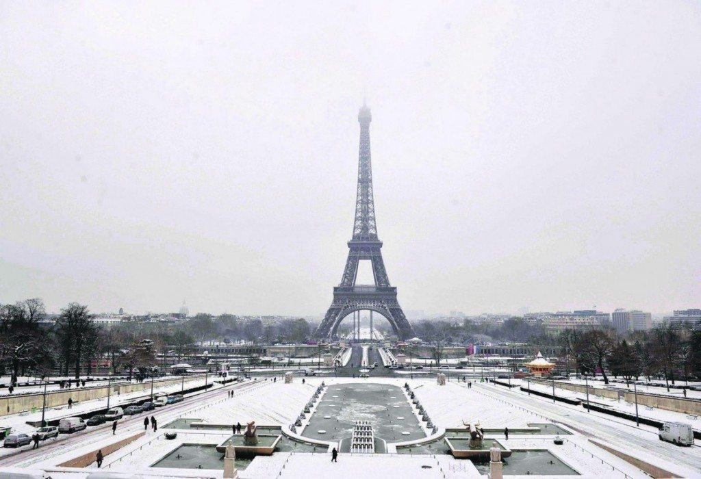 essay on effiel tower Eiffel tower essay the eiffel tower is a puddle iron lattice tower located on the champ de marsin paris built in 1889, it has become both a global cultural icon.