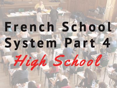 french school high school part 4 blog th