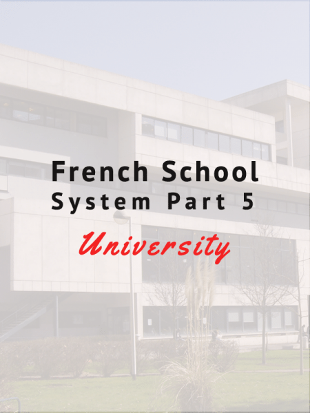 french-school-part-5-university-blog