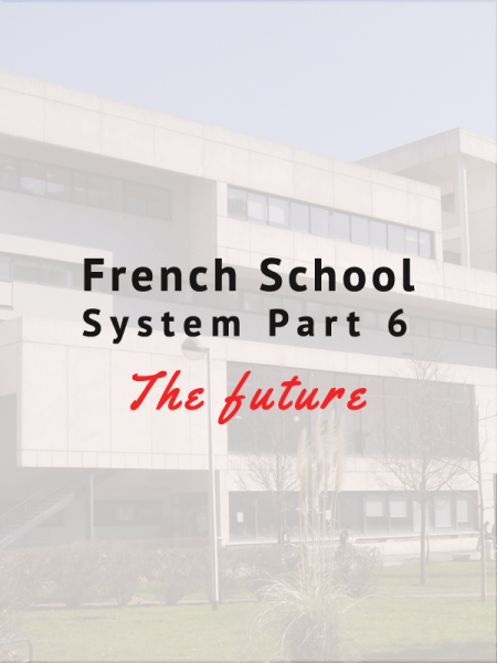 french-school-part-6-future-blog