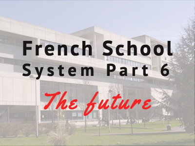 french school part 6 future th