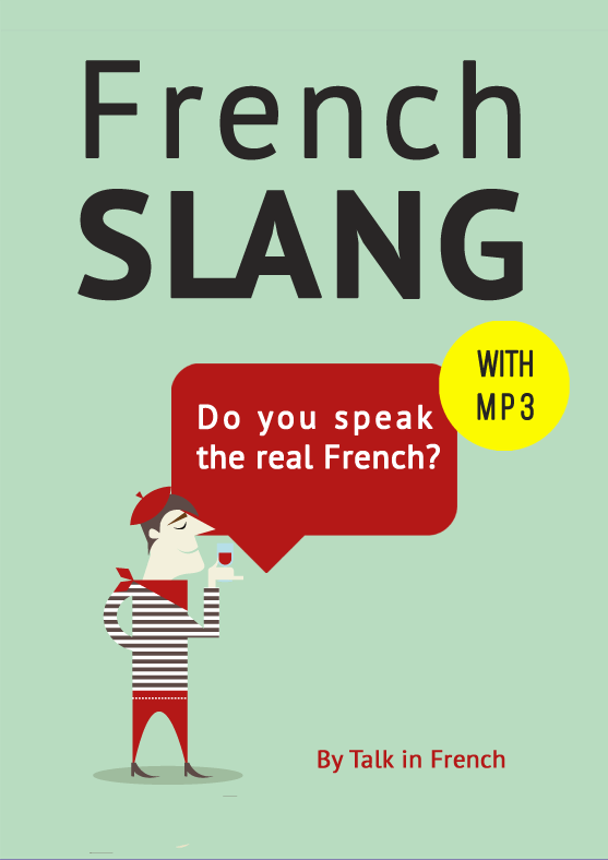 french-slang-essential-woocommerce