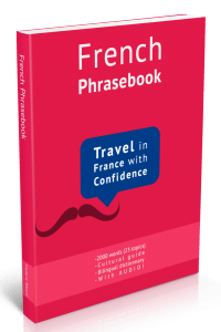 phrasebook-french ebook best