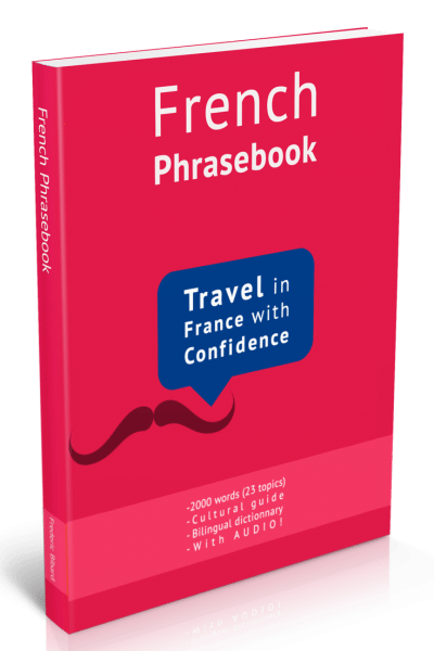 phrasebook-french ebook best