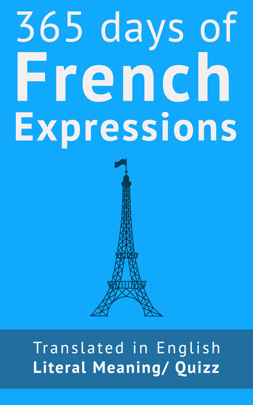 365 days french expressions essential v1