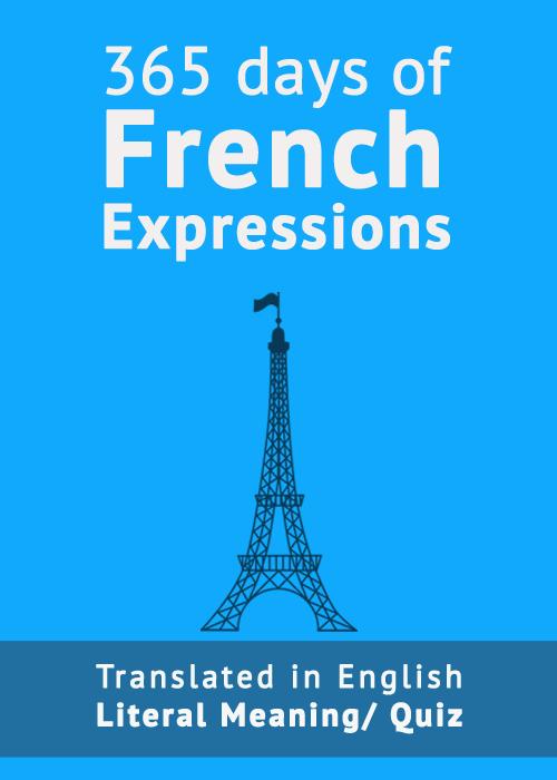 Expression-essential-Woo-v2