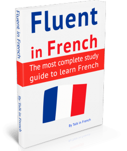 fluent-in-french-3d-cover