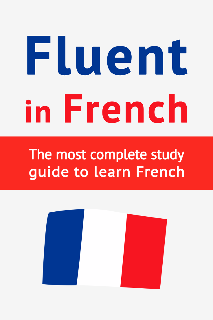 fluent-in-french-blog