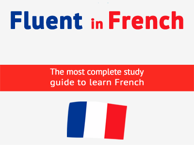 fluent in french th