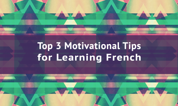 motivation-learn-french