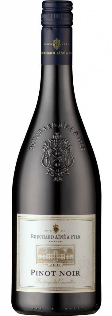 bouchard-aine-fils-bourgogne-pinot-noir-2011