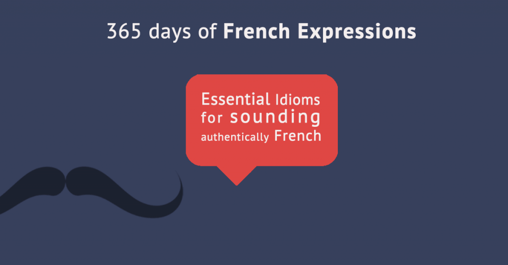 365 french expressions banner