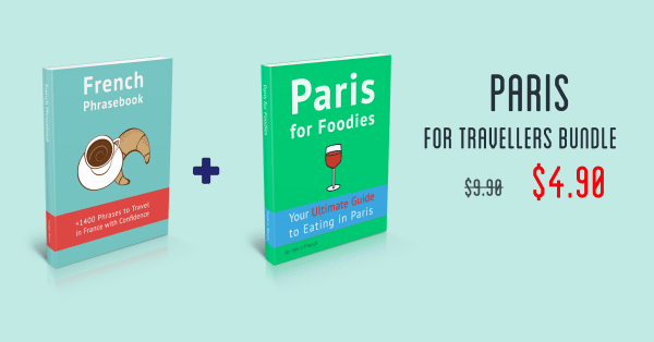 Paris-for-travellers-bundle