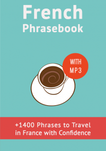 french-phrasebook-essential-woocommerce