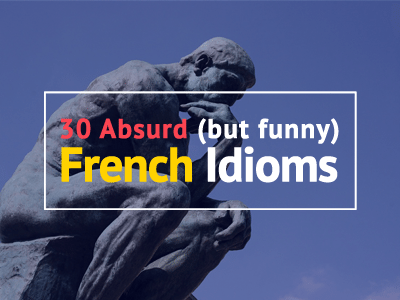 funny-french-idioms-th
