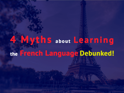 myth-learning-french-th
