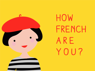 quiz-how-french-are-you-th
