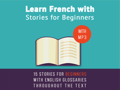learn-french-stories-beginners-th