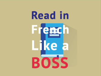 read-french-expert