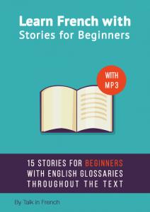 reading-beginner--woocommerce