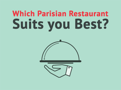 which-parisian-restaurant-suits-you-th