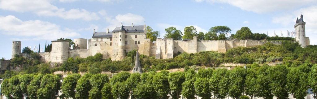 15 Château de Chinon 2 www.talkinfrench.com