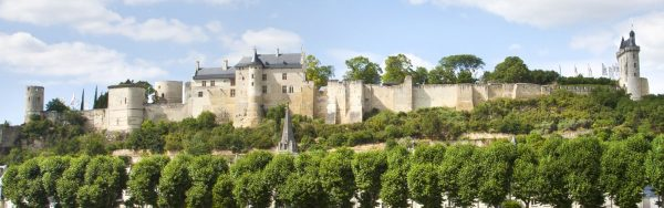 15 Château de Chinon 2 www.talkinfrench.com