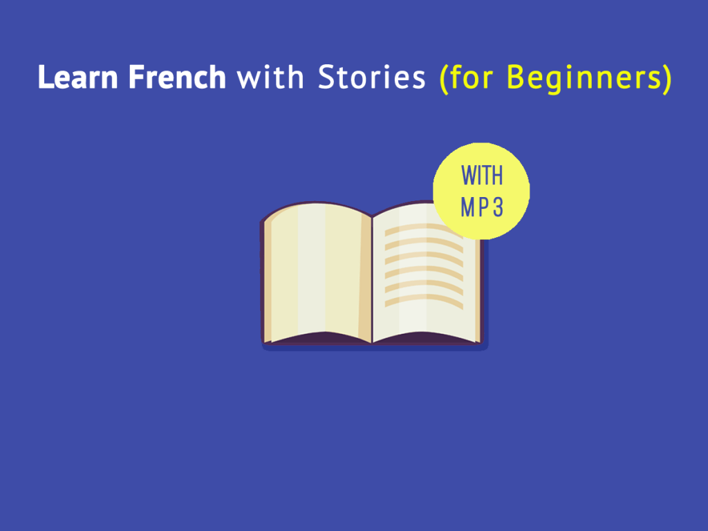 learn-french-stories-beg-FB-shared-image-vol-3