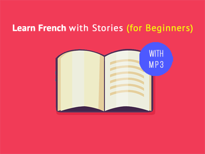 learn-french-with-stories-beginners-vol2