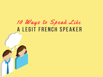 speak-legit-french-th