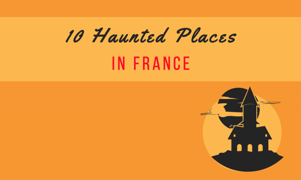 10-haunted-places-fb