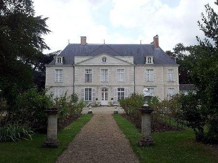 Chateau-de-Chateaubriant