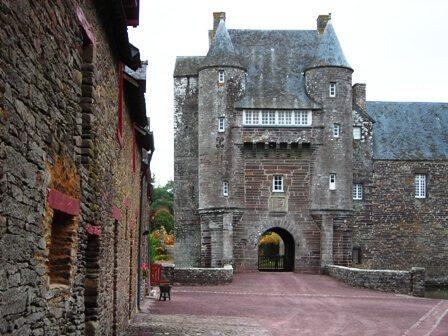 Chateau_de_Trecesson