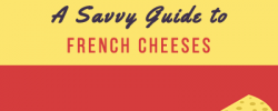 French-cheeses-guide-th