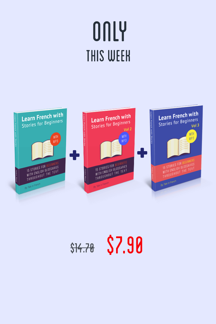 deal-of-the-week-lisening-for-free-vol-3