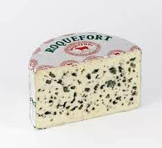 French cheese roquefort