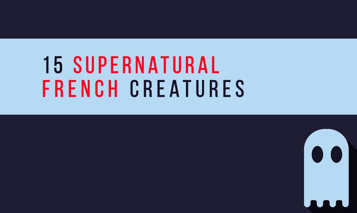 supernatural-creature-france-fb