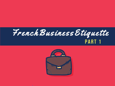 french-business-etiquette-th