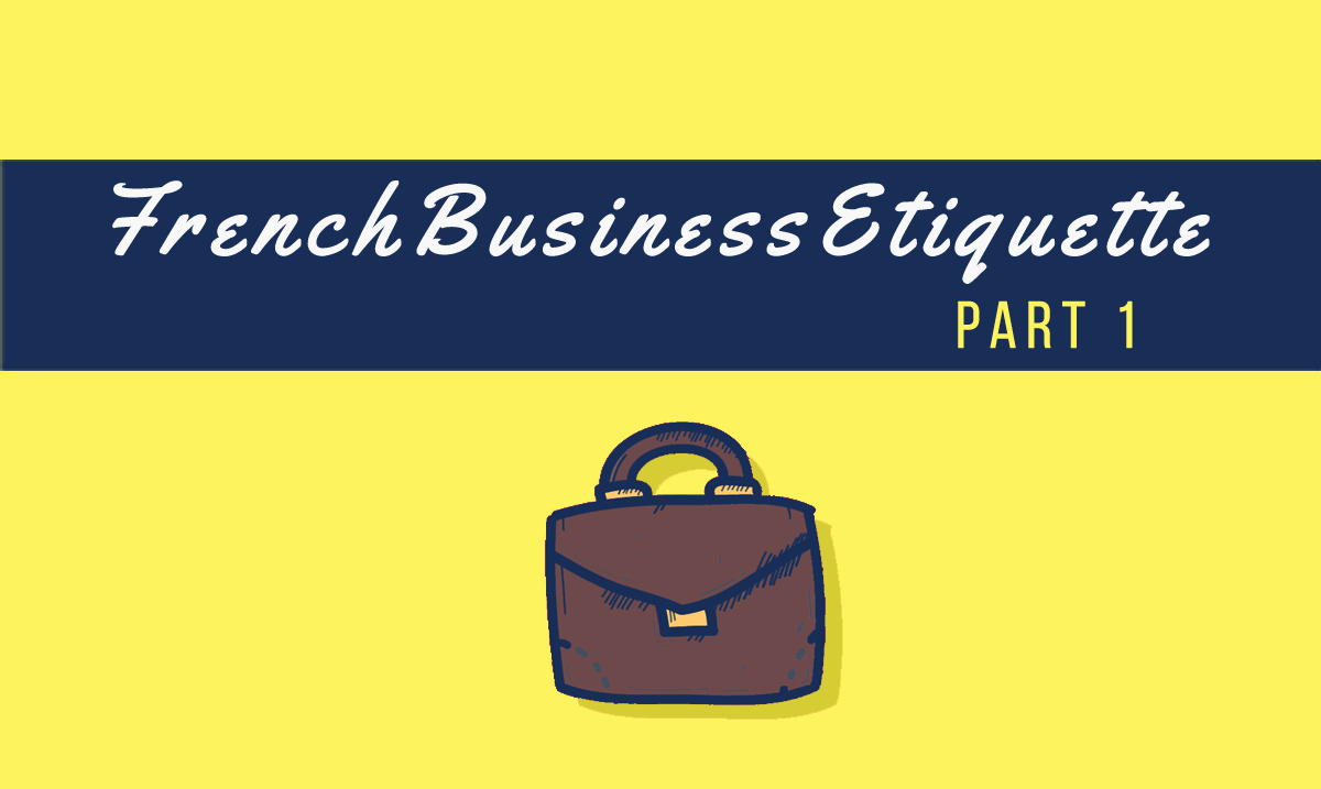 french-business-vocabulary-fb