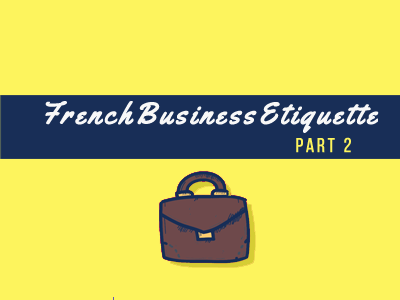 french-business-vocabulary-th